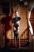 Burlesques-3_web