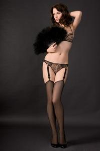 Burlesques-soupirant-burlesques_web