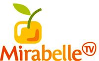 Logo-Mirabelle